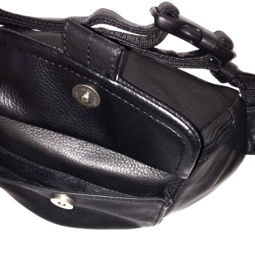 Brand New CAMEL ACTIVE    BAG Belt Bag Journey