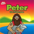 Peter the Fisherman by Andrew McDonough (Paperback, 2008)