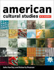 American Cultural Studies: A Reader by Oxford University Press (Paperback, 2000)
