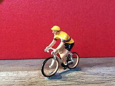 COUREUR CYCLISTE TOUR DE FRANCE - EQUIPE NATIONALE DE COLOMBIE