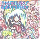 The Red Hot Chili Peppers by Red Hot Chili Peppers (CD, May-1993, EMI Music Distribution)