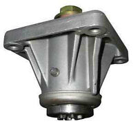 Ride On Mower Deck Spindle Assembly Suit Mtd 42 And 46