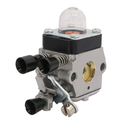 Carburetor Carb For Stihl FS45 FS46 FS55 FC55 FS38 HS45 FS74 FS75 FS76 FS80 as07