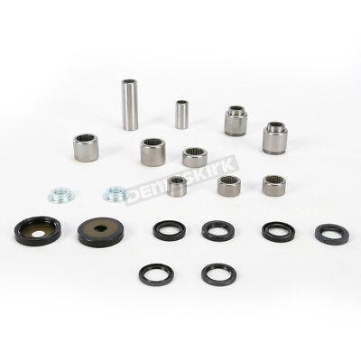 Pivot Works PWLK-S25-000 Linkage Bearing Kit