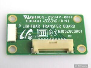 Samsung-M185Z6C0R01-Ersatzteil-Lightbar-Transfer-Board-fuer-Monitor-SA450