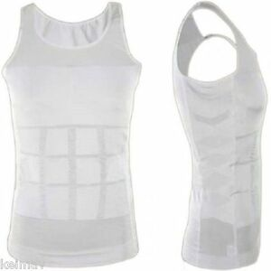 Slim-n-Lift-Slimming-Vest-for-Men-Medium