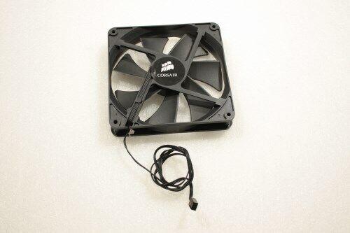 Corsair Cooling System Fan 140mm x 25mm