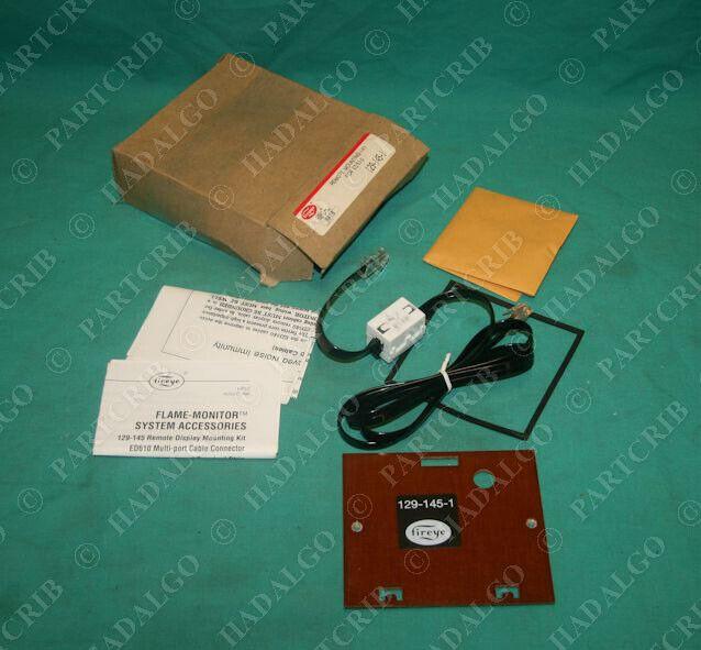 Order goods in our shop Schmersal Az16-12zvrk-m20