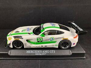 0001AW NSR BMW Z4 GT3 E89 LIQUI MOLY #17 24h DUBAI 2011 1