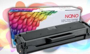 Toner-komp-f-Samsung-M2020-M2022-M2022W-M2070-MLT-D111S-XL-SL-M2022-MLT-D111L