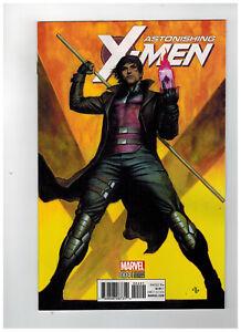 ASTONISHING-X-MEN-4-1st-Printing-Adi-Granov-Variant-1-10-2017-Marvel-Comics