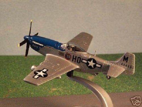 minoristas en línea Corgi P-51d Mustang  Petie 2  Capt. Meyer    Wwii  32204  calidad oficial