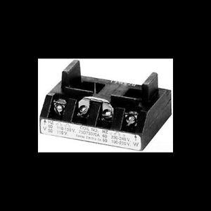 Coil Kit,240//480VAC,NEMA Size 00-2.5 SIEMENS 75D73070C