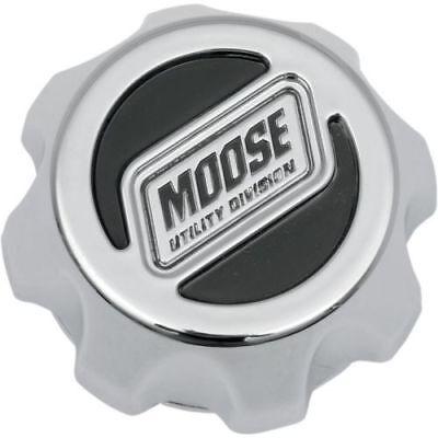 Moose Racing 0232-0210 Center Cap