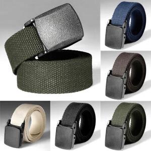 molle-le-nylon-taille-des-ceintures-pom-boucle-en-plastique-les-militaires