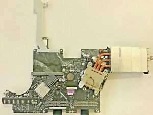 Apple-iMac-A1311-21-5-034-mediados-de-2010-i3-3-06Ghz-placa-logica-661-5534