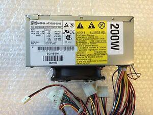 ALIMENTATORE-Astec-ATX202-3545-200W-Power-Supply