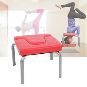yoga chair bodylift headstand inversion bench headstander