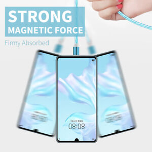 LED-Magnetic-USB-Cable-Data-Cable-Fast-Charging-Cable-for-Cell-Phone-Computer