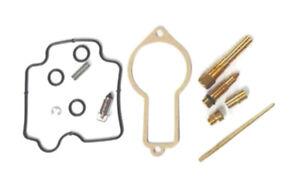 KR-Vergaser-Reparatur-Satz-HONDA-XL-600-R-1983-1985-Carburetor-Repair-Set