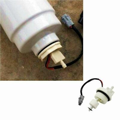 For Duramax Diesel 6.6l Water In Fuel Float Sensor Fits Chevy//gm Trucks