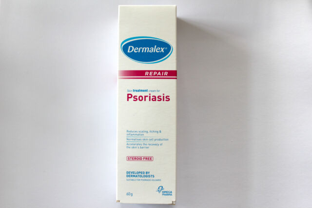 Steroid based creams for psoriasis quitting steroids