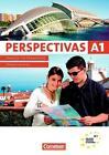 Perspectivas Band 1. Sprachtraining von María del Carmen Mata-Manjón, Alexander Grimm und Araceli Vicente Alvarez (2007, Taschenbuch)