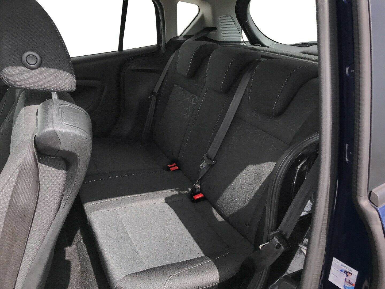 Ford B-MAX 1,0 SCTi 120 Trend - billede 6