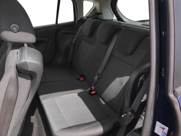Ford B-MAX 1,0 SCTi 120 Trend billede 6