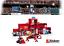 NEU/OVP SLUBAN RACING BAUSSET FORMULA 1 STATION M38-B0375-557 TEILE