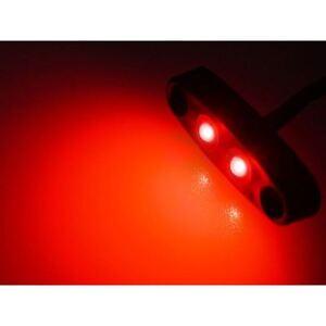 Details Led Lampmarker Show Red 2 Mini Original About Title Flexbox Lamp L3jqc54ARS