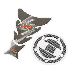 Fuel-Tank-Cap-Protector-Sticker-Decal-for-Suzuki-GSXR600-GSX-R750-2004-2010-05