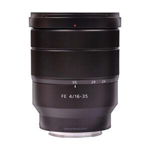 Sony-Vario-Tessar-T-FE-16-35mm-f-4-ZA-OSS-Lens-SEL1635Z