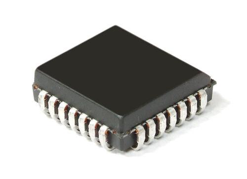 Lattice Gal22v10b-25lj E ² CMOS Pld Gal Programmable et Tableau SMD Smt Ic