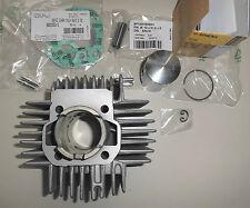 Leistungsgesteigerter 38mm 50ccm Puch Super Maxi Athena Zylinder Maxi X 30 Moped