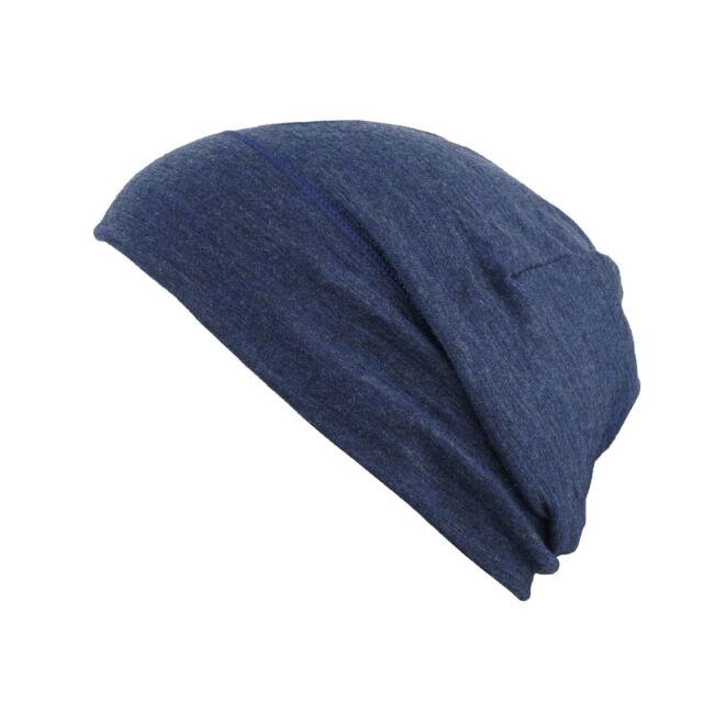 Buff Kinder Merino Wool Reversible M/ütze