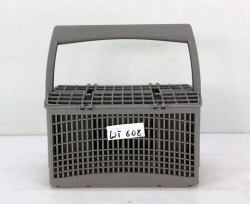 Original Siemens Bosch Neff etc Besteckkorb panier pour lave-vaisselle