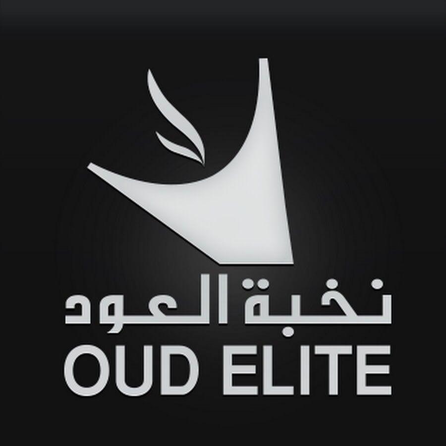 AlKasr Incense   Oud Elite   OE     60 gms 3ac7ef