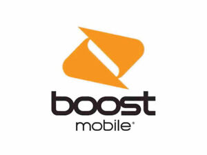 Remotely Flash Byod Sprint To Boost Mobile Service 4g Lte Spcs Yes Or No Ebay