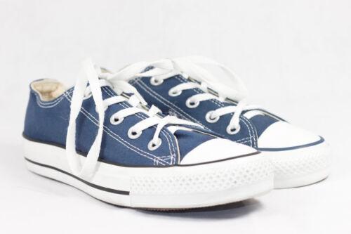 All Star W9697 marino Taylor Converse para Chuck azul mujer Top Zq4E4O