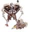 Seibertron-Autobots-Robots-Optimus-Prime-Bumblebee-Action-Figures-Kids-Toys-3-039-039 thumbnail 7