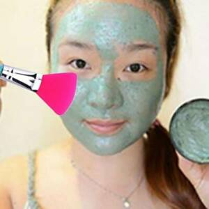 Cover Brush Beauty Tools Popular Accessories Fashion Elegant Silica Gel YS