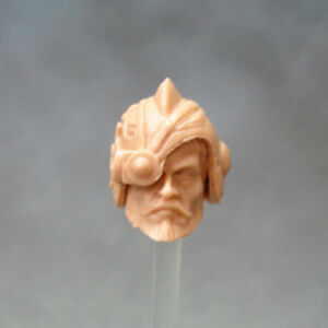 MH440-Custom-Cast-Sculpt-part-Male-head-cast-for-use-with-3-75-034-action-figures
