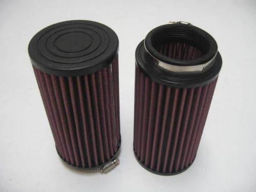Yamaha Banshee YFZ350 K/&N Style Air Filter AF0620 RU-0620 1pcs