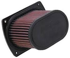 K&N AIR FILTER FOR HYOSUNG GT250 GT250R 2006-2014 HY-6507