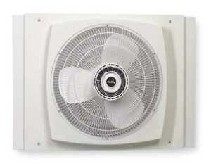 Air-King-16-034-Window-Fan-3-Speed-9155