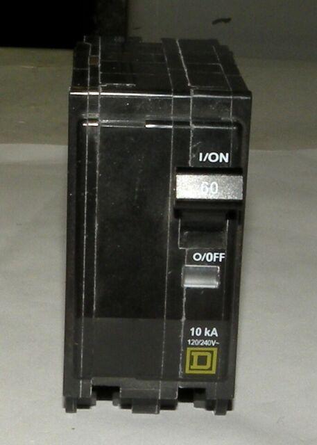 a13021800ux0083 Nonslip Handle Head Surface Diamond Grinding Wheel Dresser B5C1