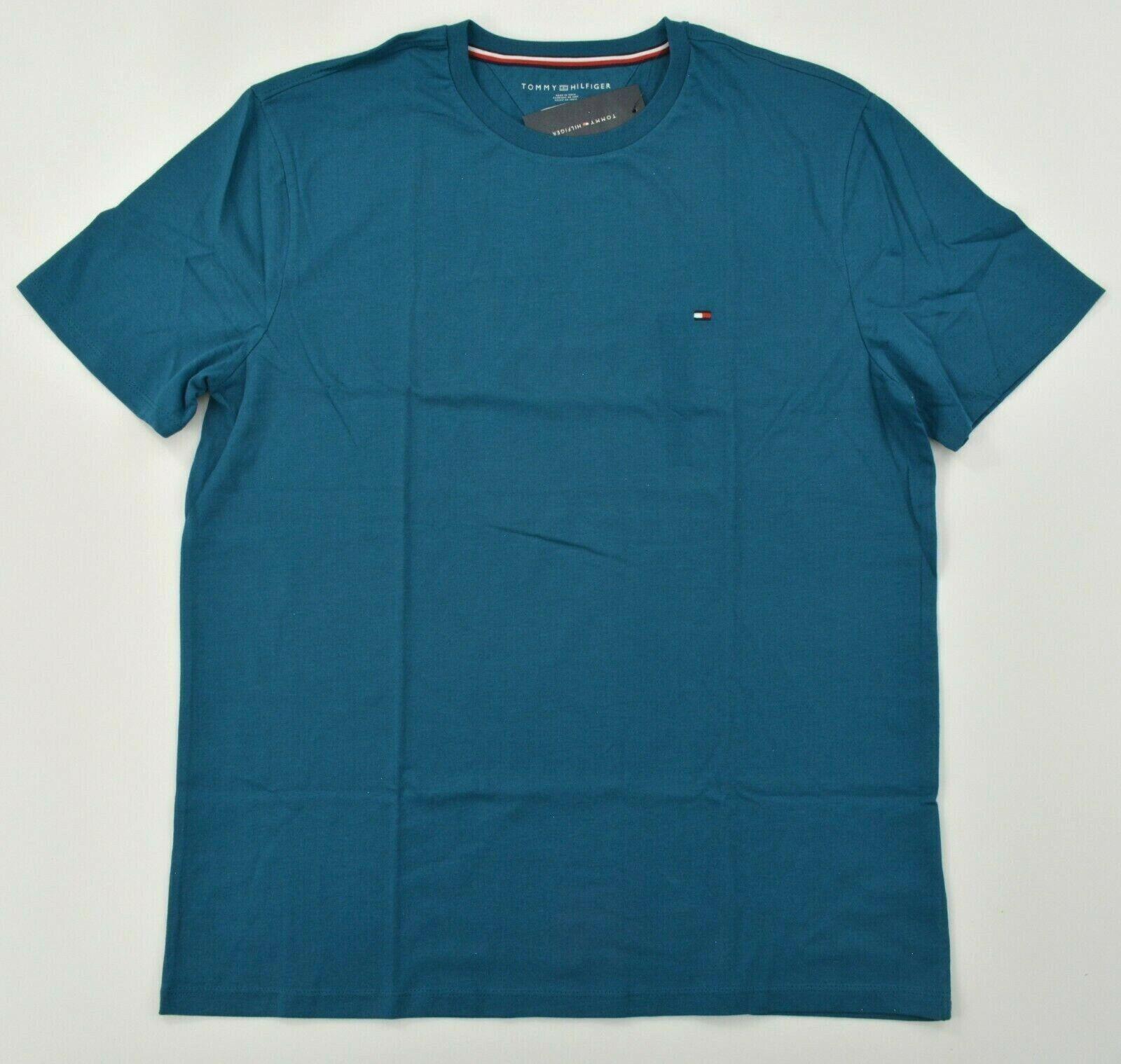 DkTurquoise-9804_466