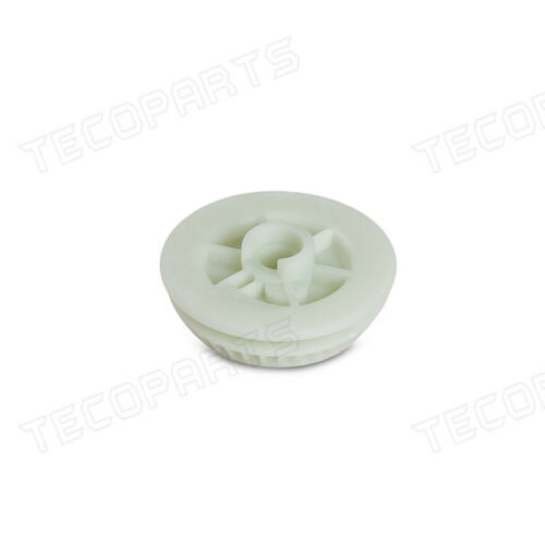 Starter Pulley 66mm Plastic For STIHL Chainsaw 017 018 MS170 MS180 MS230 MS250