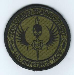 Combat Flight 3 Patch